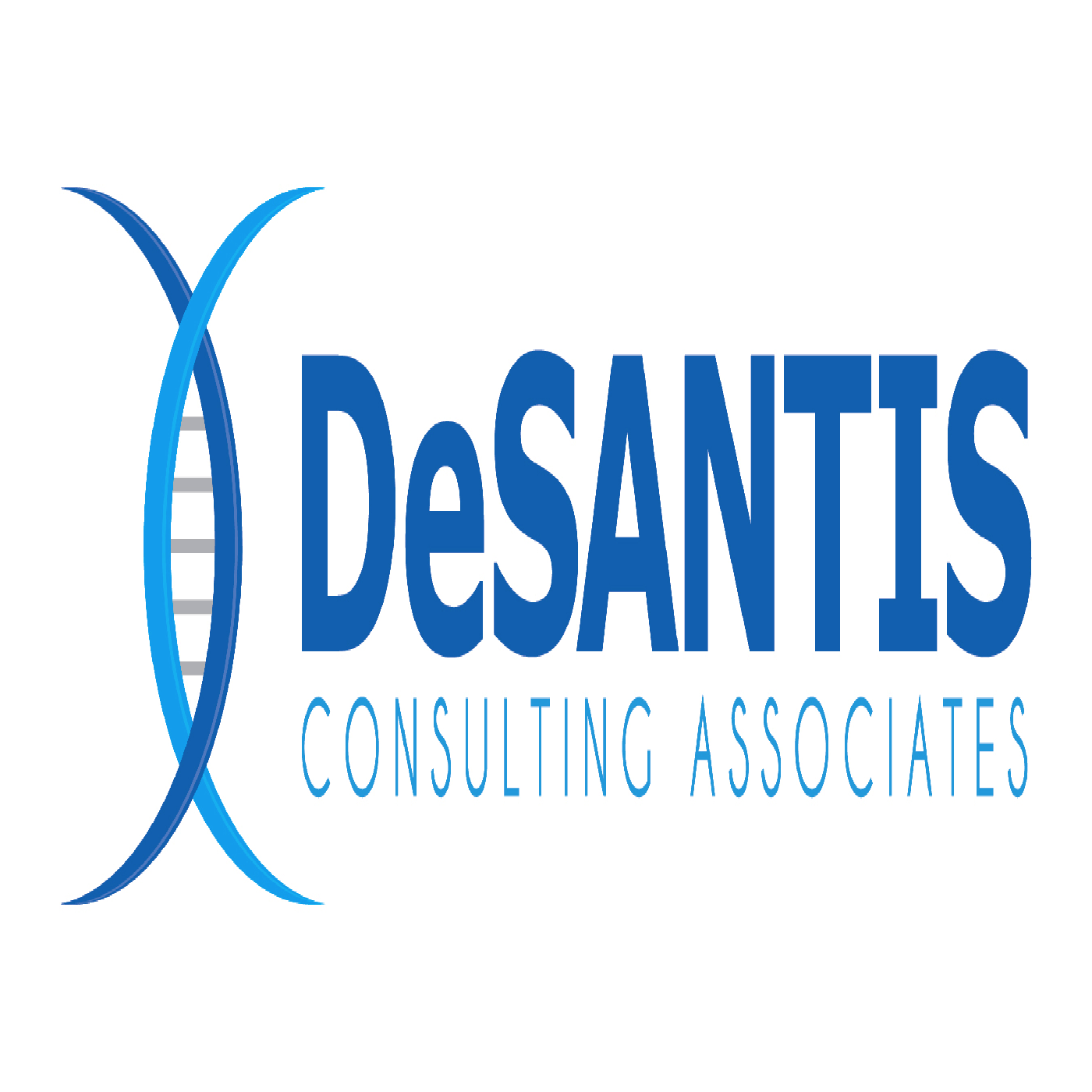Validating DeSantis
